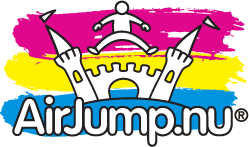Airjump Inflatables
